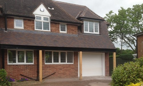 House Extensions In Altrincham Your Local Building
