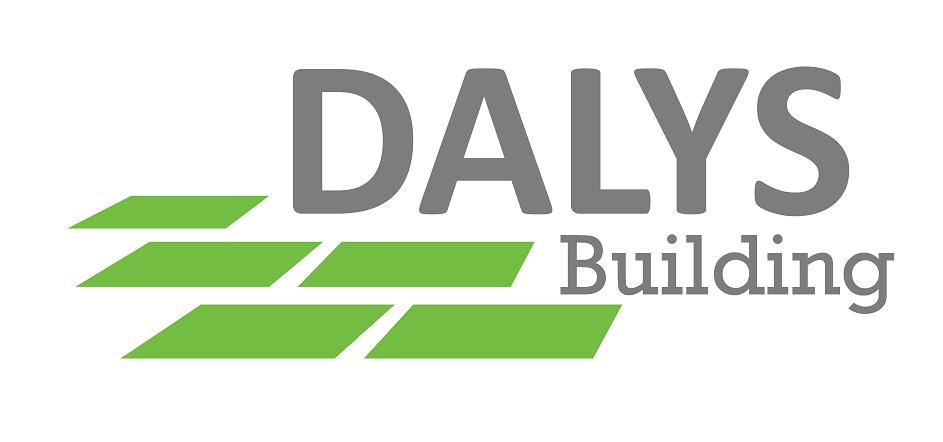 Builder in Manchester